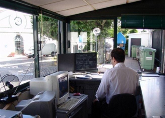 Administração de Condomínio em Sp em São José do Rio Preto - Administradores de Condomínios