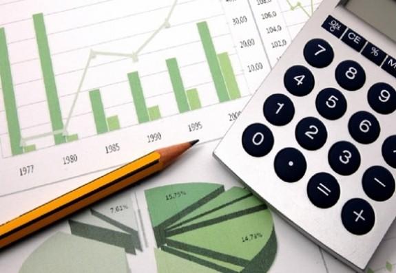 Administração de Condomínios em Sp em Parelheiros - Terceirização de Administração de Condomínios