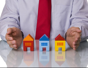 Administração de Condomínios na Penha - Terceirização de Administração de Condomínios