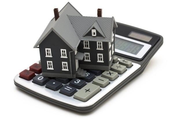 Administração em Condomínios em Americana - Administração em Condomínios