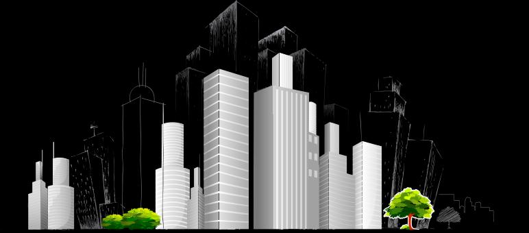 Administradores de Condomínio no Itaim Bibi - Terceirização de Administração de Condomínios