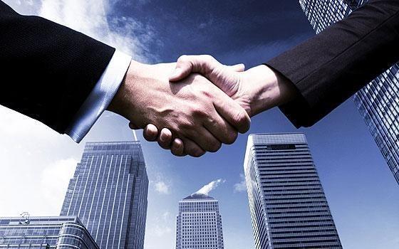 Empresa Administradora de Condomínios Preço em Marília - Serviços de Administração de Condomínios