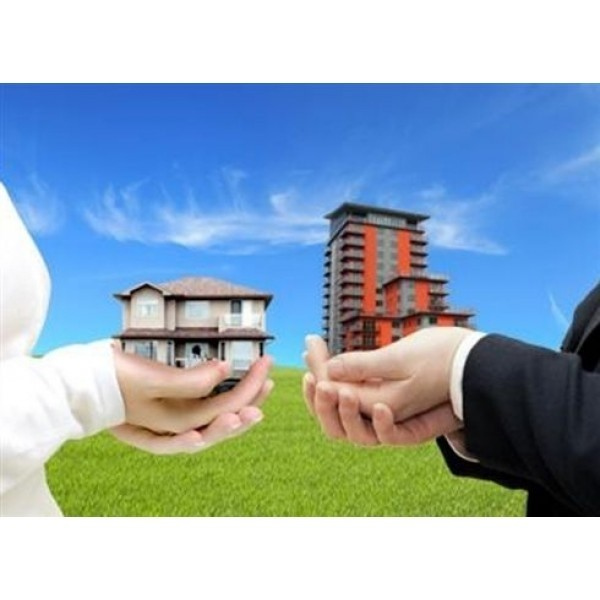 Empresa Administradora de Condomínios na Cidade Patriarca - Empresa de Administração de Condomínios