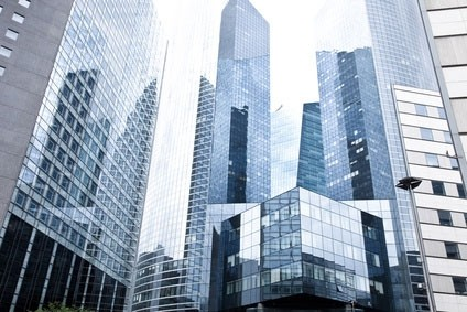 Empresa de Administração de Condomínios Preço em Parelheiros - Terceirização de Administração de Condomínios