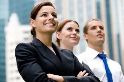 Empresa de Administração de Condomínios em Americana - Administradora de Condomínios