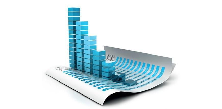 Empresa de Gestão de Condomínio no Sacomã - Gestão Condominial