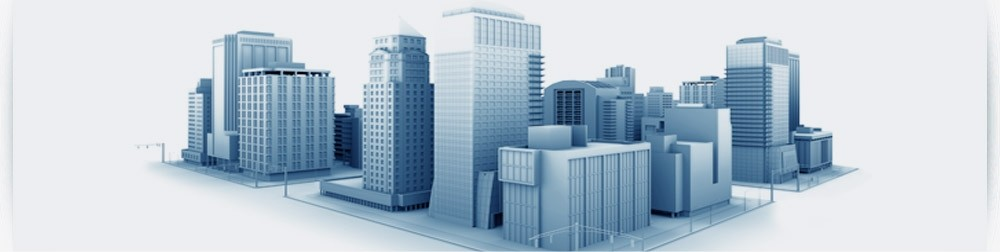 Empresa de Gestão de Condomínios Preço em Pinheiros - Gestão de Condomínios
