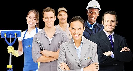 Empresa de Limpeza Preço em São Mateus - Serviços Terceirizados de Limpeza