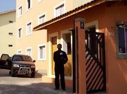 Empresa de Porteiros em São Carlos - Serviços de Portaria Terceirizada