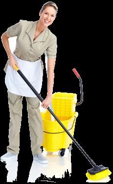 Empresa de Terceirização de Limpeza Preço na Mooca - Terceirização de Limpeza em Sp