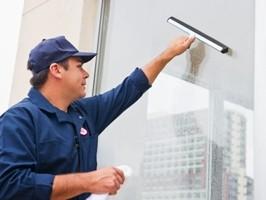 Empresa de Terceirização de Limpeza em Bauru - Empresa de Terceirização de Limpeza