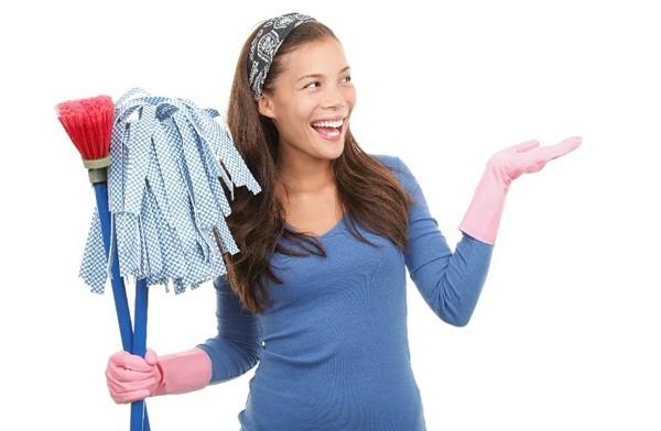 Empresa de Terceirização de Limpezas em Pinheiros - Terceirização de Limpeza e Recepção