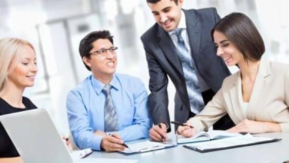 Empresa para Empresa Administradora de Condomínios em Jacareí - Administração de Condomínios