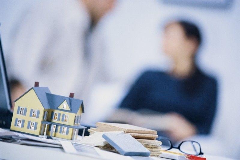 Empresa para Gerenciamento de Condomínios em Piracicaba - Gestora de Condomínios