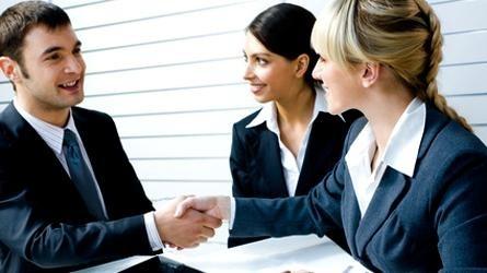 Empresa para Gestão de Condomínios em Sp em Campinas - Serviços de Gestão de Condomínios