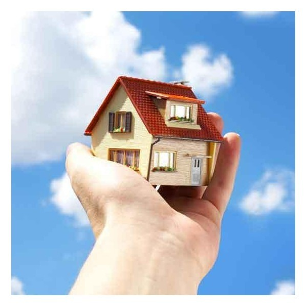 Empresa para Serviços de Administração de Condomínios no Pacaembu - Administradora de Condomínios