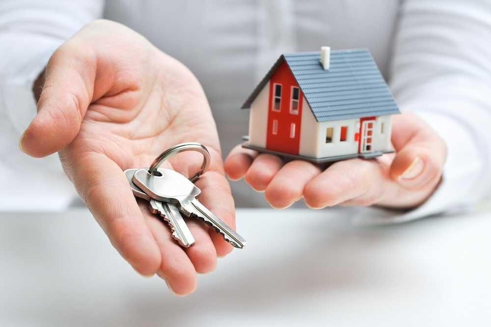 Empresa para Terceirização de Administração de Condomínios em Araras - Empresa Administradora de Condomínios