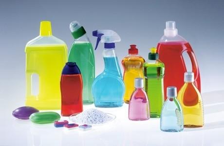 Empresa para Terceirização de Limpeza e Conservação em José Bonifácio - Terceirização de Serviços de Limpeza