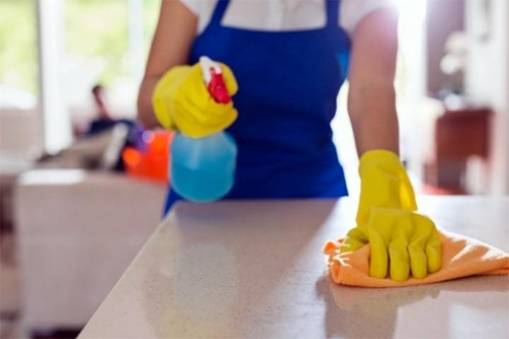 Empresa para Terceirização de Limpeza e Portaria em São Miguel Paulista - Empresa de Limpeza