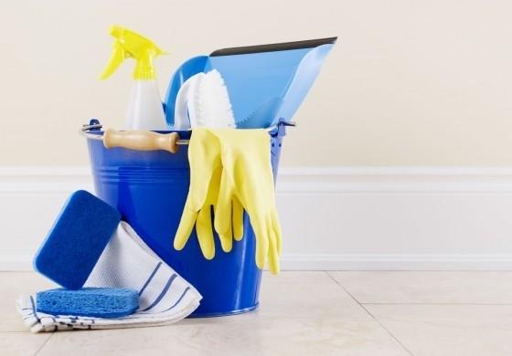 Empresa para Terceirização de Limpeza e Recepção no Jardim Europa - Limpeza de Condomínios