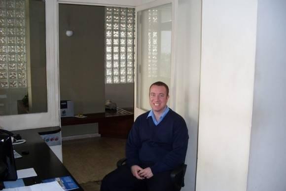 Empresa para Terceirização de Portaria em Sp na Vila Prudente - Portaria de Condomínios