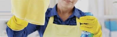 Empresa para Terceirização de Serviços de Limpeza em Parelheiros - Empresa de Terceirização de Limpeza
