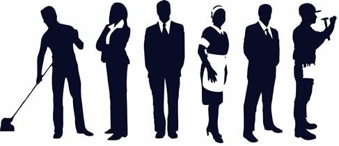 Empresas Administradoras de Condomínios no Ipiranga - Empresa Administradora de Condomínios