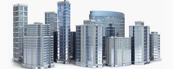 Empresas de Gerenciamento de Condomínios no Jardim América - Gestão Condominial
