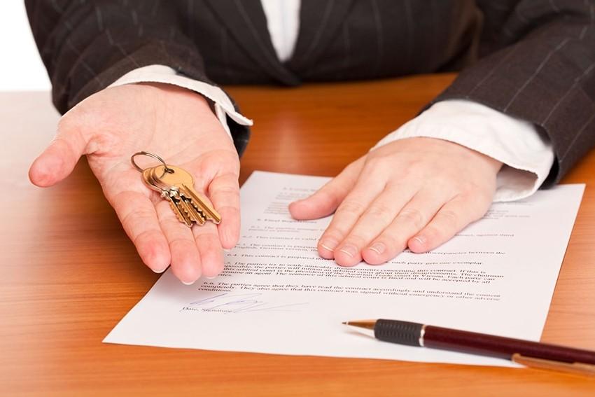 Gerenciamento de Condomínios Preço no Morumbi - Gestão de Condomínios Terceirizada