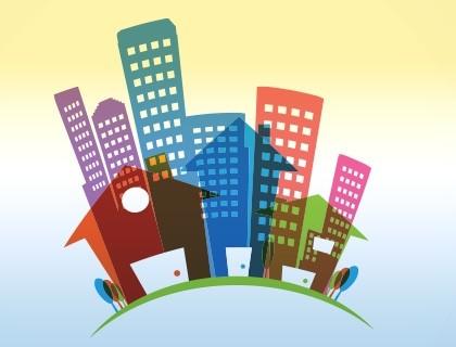 Gerenciamento de Condomínios em Perus - Gestora de Condomínios