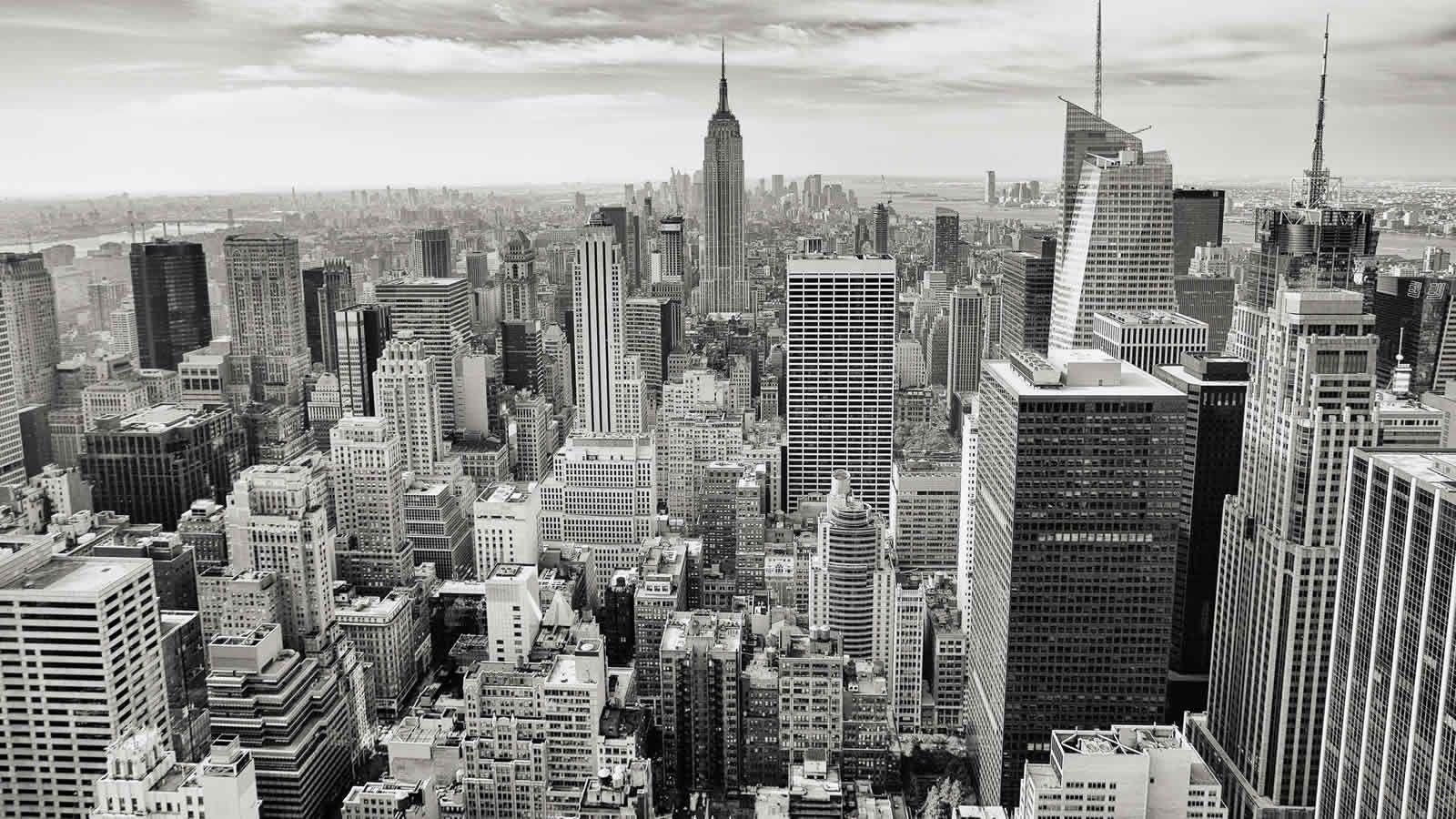 Gestão de Condomínios em Sp em Americana - Gestão Condominial
