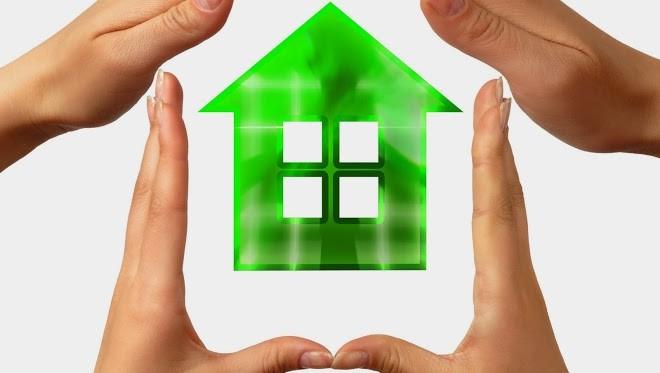 Gestão de Condomínios Personalizada Preço no Brooklin - Serviços de Gestão de Condomínios