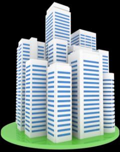 Gestão de Condomínios Terceirizada Preço no Jardim América - Serviços de Gestão de Condomínios