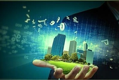 Gestão de Condomínios em Engenheiro Goulart - Gestão de Condomínios