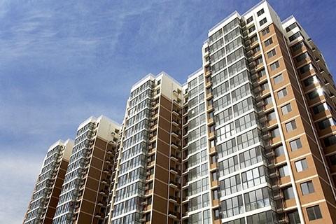 Gestora de Condomínio em Araras - Gestão de Condomínios