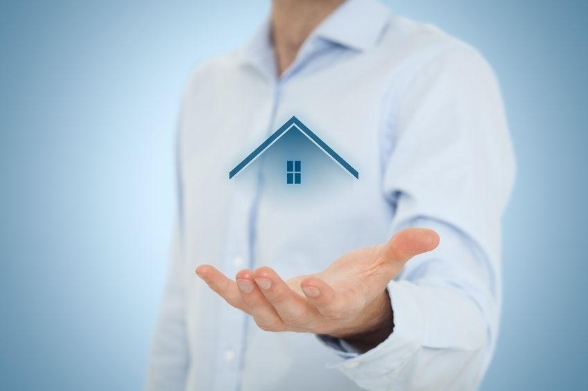 Gestora de Condomínios em Taubaté - Serviços de Gestão de Condomínios