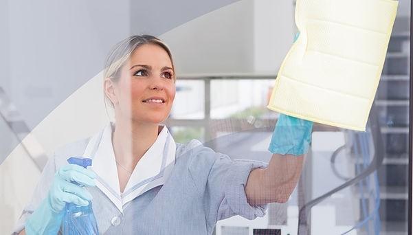 Limpeza de Condomínios Preço em Amparo - Terceirização de Limpeza e Recepção