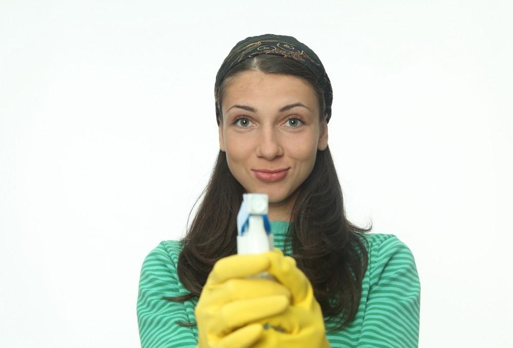 Limpeza Terceirizada no Jardim Paulistano - Terceirização de Serviços de Limpeza