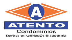 Mapa do site - Atento Condomínios