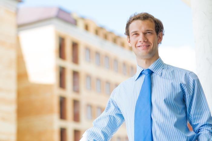 Onde Encontrar Empresa de Gestão de Condomínios no Jardim Ângela - Gestão de Condomínios Terceirizada