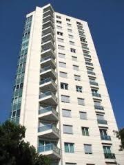Onde Encontrar Empresas de Gerenciamento de Condomínios no Jardim São Luiz - Serviços de Gestão de Condomínios