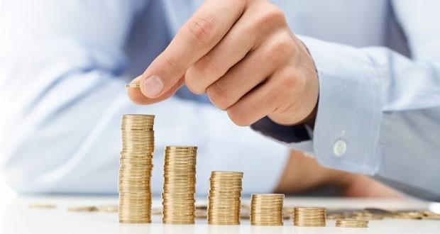Orçamento de Administração de Condomínios em Bauru - Serviços de Administração de Condomínios