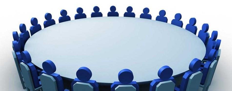Orçamento de Administradores de Condomínios em Itatiba - Empresa Administradora de Condomínios