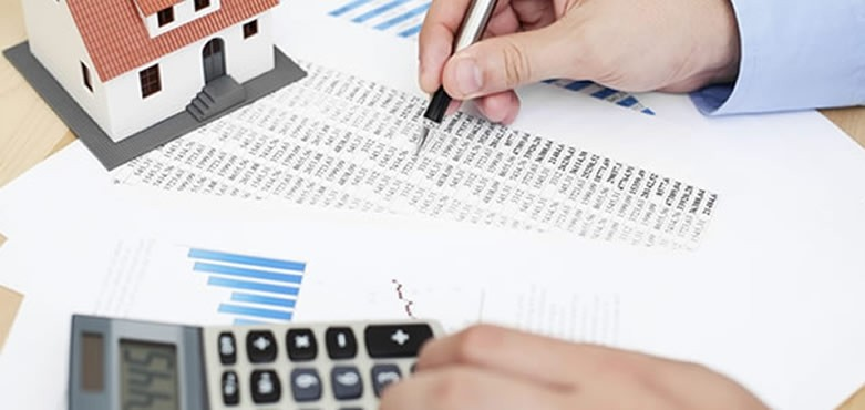 Orçamento de Empresa de Administração de Condomínios em Amparo - Administração em Condomínios