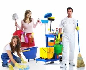 Orçamento de Empresa de Limpeza na Vila Curuçá - Terceirização de Limpeza e Recepção
