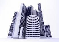 Orçamento de Empresas de Gerenciamento de Condomínios no Brooklin - Gestão Condominial
