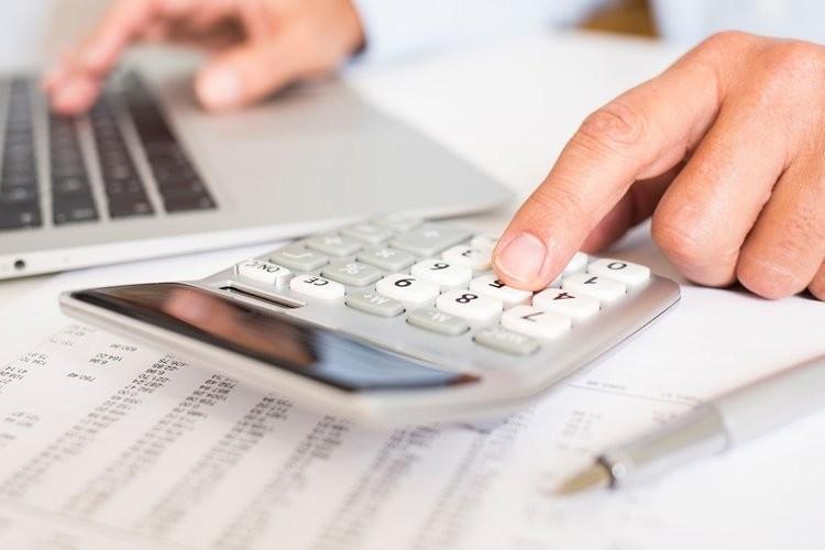 Orçamento de Gerenciamento de Condomínios no Ipiranga - Gestão de Condomínios em Sp