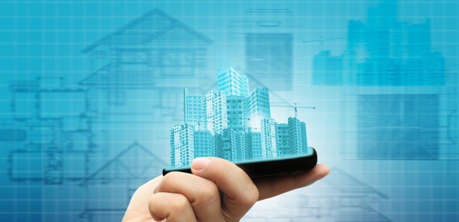 Orçamento de Gestão de Condomínios em Jacareí - Gestão Condominial