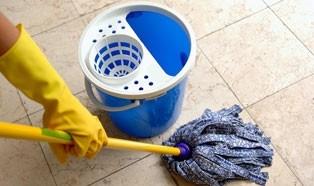 Orçamento de Limpeza de Condomínios em Paulínia - Terceirização de Limpeza e Recepção