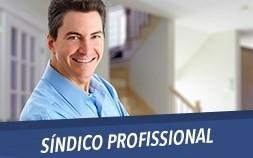 Orçamento de Serviços de Administração de Condomínios em Araraquara - Administradora de Condomínios